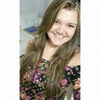 Ana Carolina Gomes