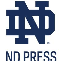 U. of Notre Dame Press