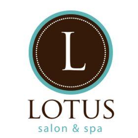 Lotus Salon & Spa
