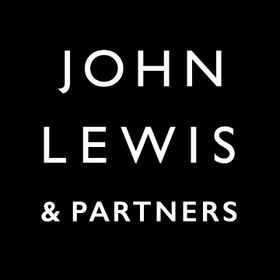 c4c191f92 John Lewis & Partners (johnlewisandpartners) on Pinterest