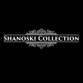 Shanoski Collection