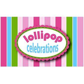lollipop-celebrations