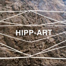 HIPP-ART  Kinetische Kunst, Objektkunst, Skulpturen,  Bilder