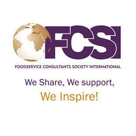 FCSI The Americas