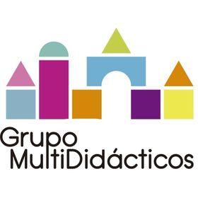 Grupo Multididacticos