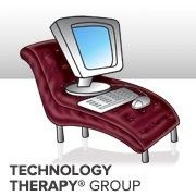 Technology Therapy Group