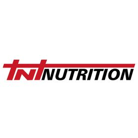 TNT Nutrition