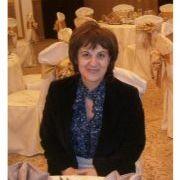 Doina Vladescu