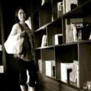 Yoko Arikawa