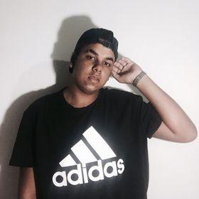Victor Renan
