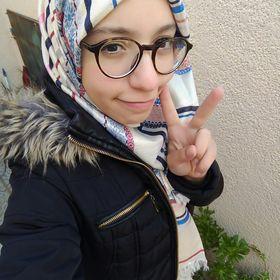 Yasmine Ben Salem