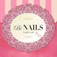 Bi Nails - Bucuresti