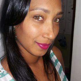 Marielly Oliveira
