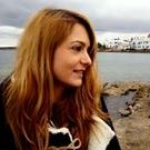 Violetta Athanasiadou
