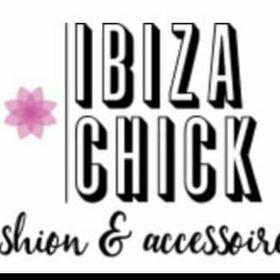 Ibiza Chick Fashion & Accessoires