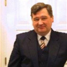Krzysztof Muszynski