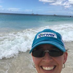 Angie Bechtel -- Norwex Independent Sales Consultant