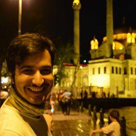 Berkay Boyacıoğlu
