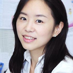 Jung Nam Kim