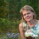 Beatrice Henriksson-Huitula