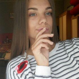 Natalia Londzin