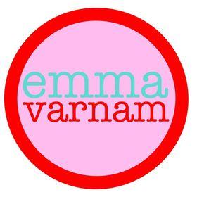 Emma Varnam Crochet