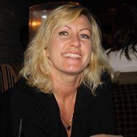 Anette Bove Hansen