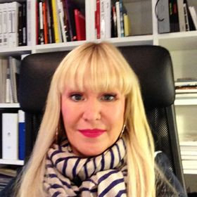 Jaana Ekman