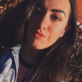 Erin Grace