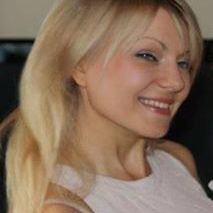 Sylwia Czerwińska