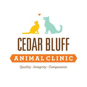 CB AnimalClinic