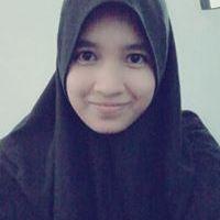 Syarifah Fuwan