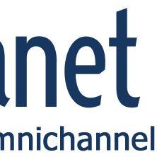 Planet Media Global