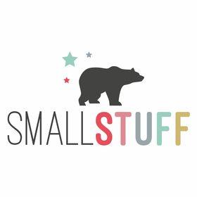 Small Stuff UK