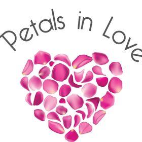Petals In Love