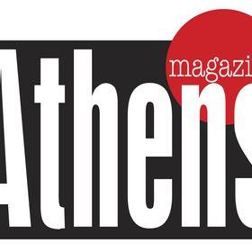 AthensMagazine.gr