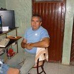 Jose Luis Arzate