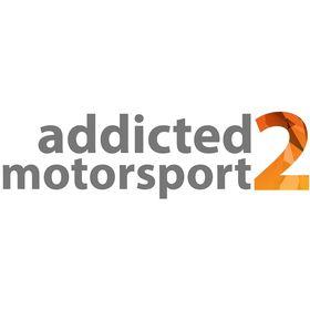 addicted to motorsport - Cars, Racing, Rallying