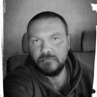 Piotr Korenkiewicz