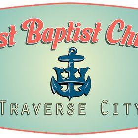 First Baptist Church Traverse City