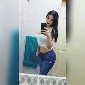 Yareli Robles