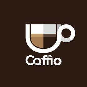 Caffio