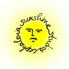 Sunshine Studios Kefalonia