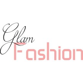Glam Fashion USA