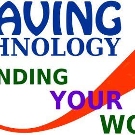 Braving Technology