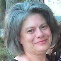 Florentina Nechita