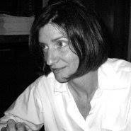 Catherine Venart