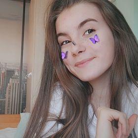 Zosia Stam