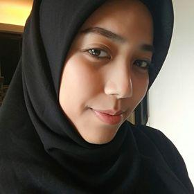 Ikha Maulida