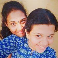 Anitha Anandan